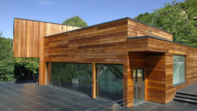 incroyable des maisons cologique au maroc de 100m seulement dhs le vert. Black Bedroom Furniture Sets. Home Design Ideas