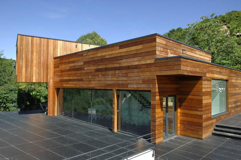 Incroyable des maisons cologique au maroc de 100m seulement dhs le vert for Maison modulaire ecologique