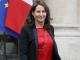 Ségolène Royal nommée ambassadrice pour les pôles