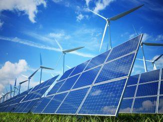 renouvelables energies