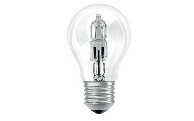 %name 5 Élégant Lampes Basse Consommation Zat3