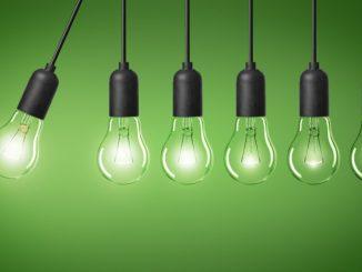 Forum de l'Éclairage LED
