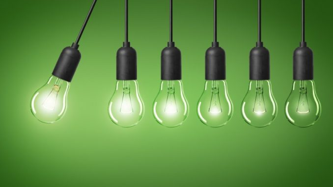 Halogènes Lampes Vente Vert Interdites Deviennent La Le UeLes À GLSUqVpMz