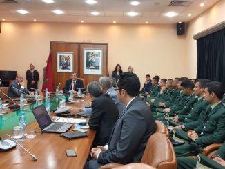 Le HCEFLCD recrute 65 ingénieurs et techniciens forestiers