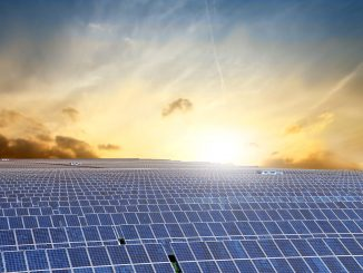 Le Burkina Faso lance la plus grande centrale solaire d'Afrique de l'Ouest
