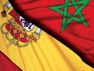 Le Maroc et l'Espagne pour combattre la pénurie d'eau