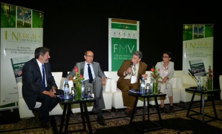 FMV 2017