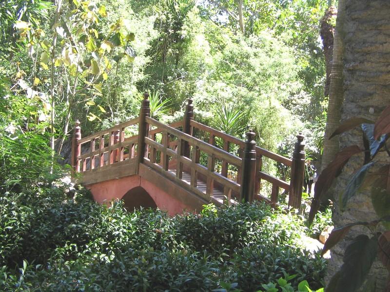 jardins exotiques de bouknadel journ e de distillation traditionnelle des plantes aromatiques. Black Bedroom Furniture Sets. Home Design Ideas