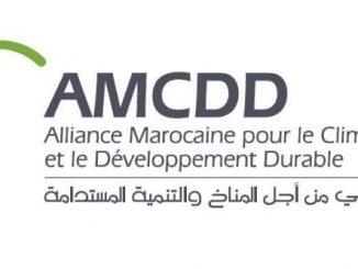 L'alliance marocaine pour le climat et le développement durable AMCDD