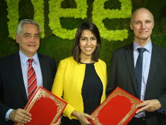 Siemens & AMEE : Partenariat de développement de solutions d'efficacité énergétique
