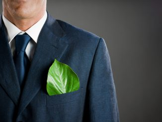 Emplois verts