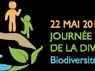 journée mondiale de la biodiversité