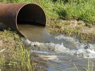 Biwater Morocco décroche un nouveau contrat de traitement des eaux usées