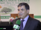 Président du Conseil Régional Souss Massa Drâa