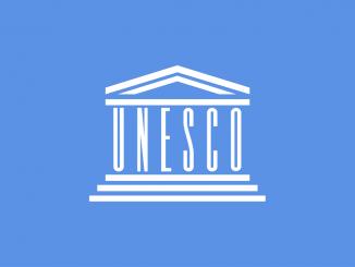 Réélection du Maroc au (COI) de l'Unesco