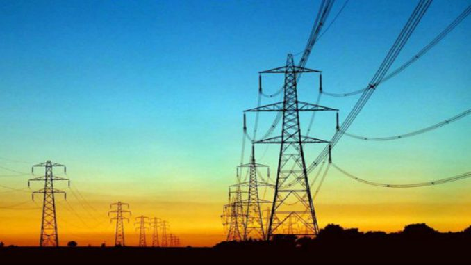 Onee le maroc a enregistr des records historiques en - Office national de l electricite et de l eau potable ...