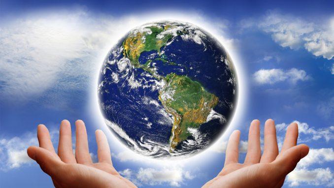 Dès mercredi, l'humanité vivra à crédit