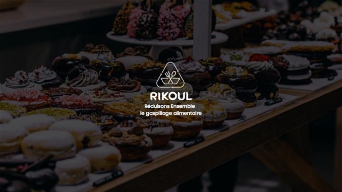 Rikoul : Une innovation marocaine pour réduire le gaspillage alimentaire