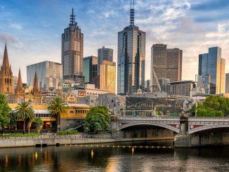 Melbourne est pour la septième année consécutive la ville la plus agréable au monde
