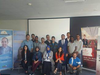 Open Mind Initiative : Des micro-projets marocains au service du développement durable