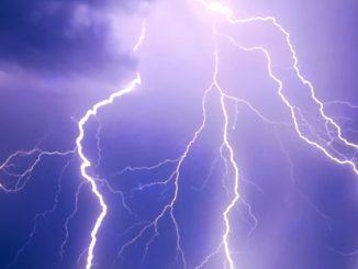 Météo Maroc : Des averses orageuses localement fortes aujourd'hui