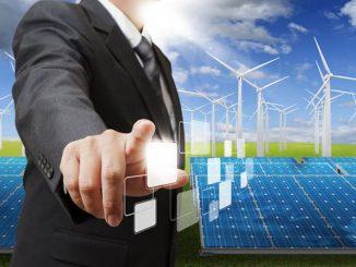 Énergies renouvelables : Deux nouveaux instituts de formation à Tanger et Ouarzazate opérationnels en 2019