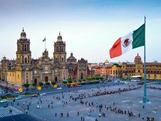 Le 11ème Forum du carbone d'Amérique latine et des Caraïbes 0 Mexico