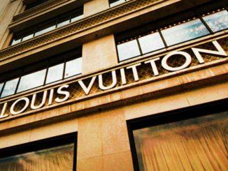 LVMH : Le numéro un mondial du luxe affiche à son tour ses engagements de développement durable