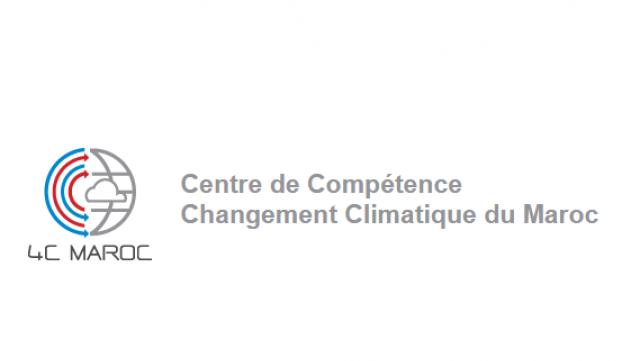 Le Centre des Compétences en Changement Climatique (4C)