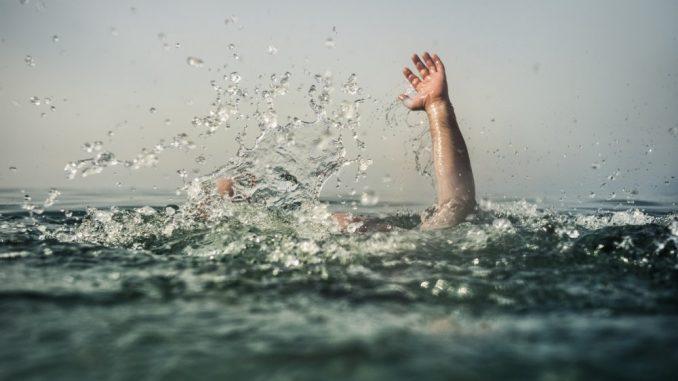 Treize personnes ont trouvé la mort par noyade, durant l'été 2017