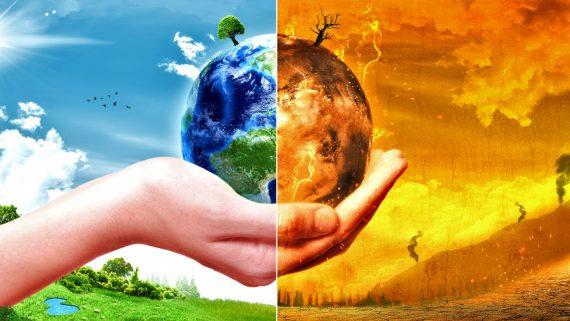 Accord de Paris sur le climat