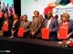 Climate Chance : La mobilisation des élus locaux africains contre le dérèglement climatique