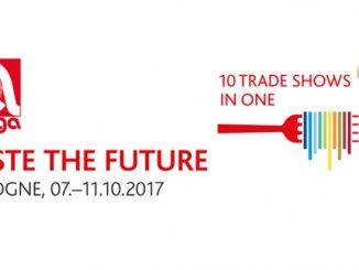 Le Maroc sera présent au Salon mondial de l'alimentation et de l'agroalimentaire à Cologne
