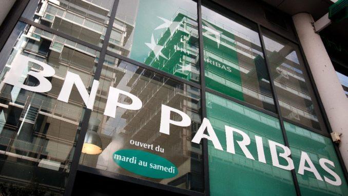 Transition énergétique : BNP Paribas va arrêter de financer certains projets d'hydrocarbures