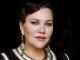 SAR La princesse Lalla Hasnaa, présidente de la Fondation Mohammed VI pour la protection de l'environnement