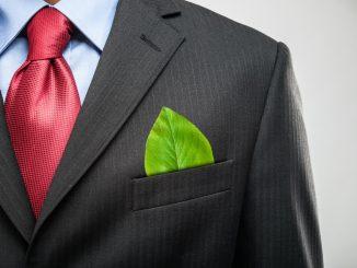 Dérèglement climatique : La CGEM lance un cycle de formations au profit des entreprises