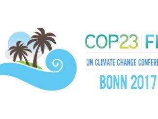 COP23