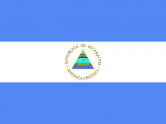 Le Nicaragua signe l'Accord de Paris sur le changement climatique