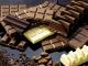 Journée mondiale du chocolat