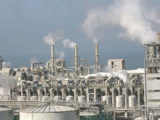 Emission de gaz à Safi: Le démenti de l'OCP