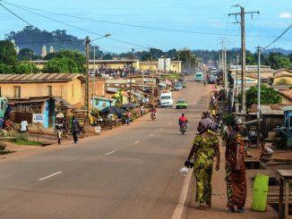 Côte d'Ivoire : La production énergétique a doublé en 6 ans