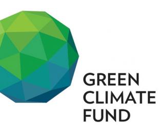 Le Maroc, premier bénéficiaire du Fonds Vert pour le Climat en Afrique
