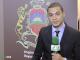 Ayman Cherkaoui , Conseiller spécial pour le président et le négociateur en chef de la COP22
