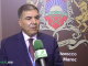 M. Brahim HAFIDI président de la région Souss Massa