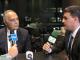 Salaheddine Mezouar président de la COP22