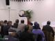 COP23: Réunion des membres de la délégation la société Civile