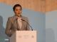 COP23 - Le discours intégral de SAR LALLA HASNAA lors la session de haut niveau