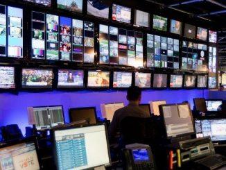 Maroc : Signature d'une charte nationale pour concrétiser l'engagement des médias face aux défis environnementaux