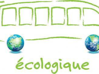 Sénégal : vers la mise en place d'un projet de transport écologique durable