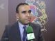 M. Mourad Hajjaji, directeur de Communication de l'Agence Marocaine de l'Efficacité Energétique (AMEE)